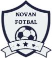 NOVAN FOTBAL CLUB