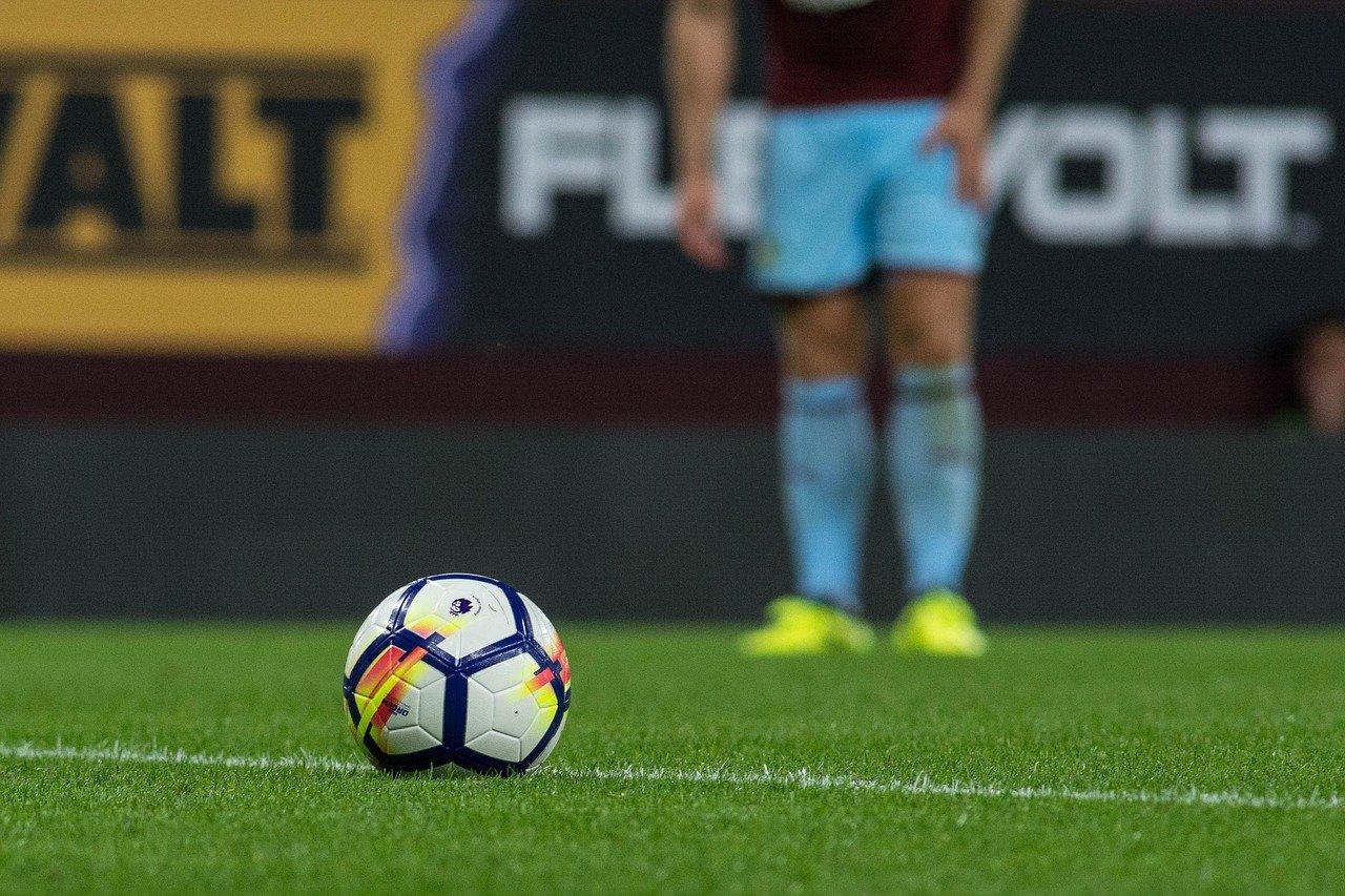 Tipy a triky pro hraní lepšího fotbalu